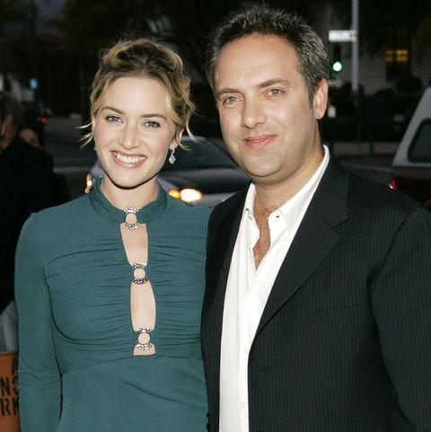 "2004 Santa Barbara International Film Festival - ""Finding Neverland"" Premiere"