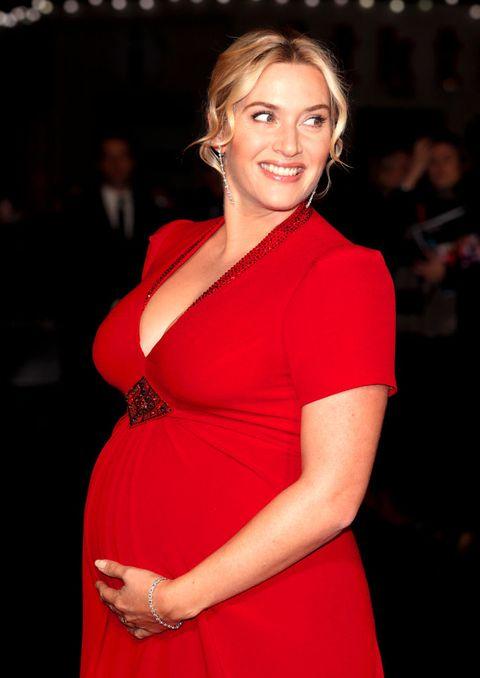 """labor day""   mayfair gala european premiere   red carpet arrivals 57th bfi london film festival"