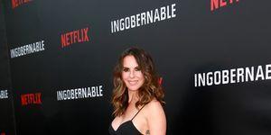 Kate del Castillo Ingobernable