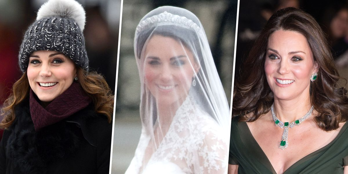 Kate Middletons Most Controversial Royal Moments Kate Middleton