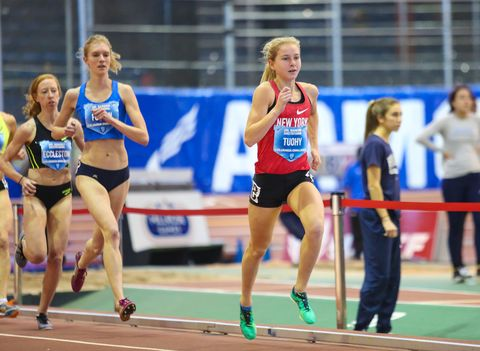 Athlete, Sports, Track and field athletics, Running, Athletics, Heptathlon, Recreation, Individual sports, Sprint, Middle-distance running,