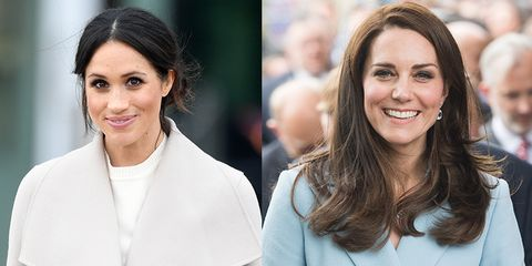 how meghan markle s parents roles in the royal wedding differ from kate middleton s parents royal wedding differ from kate