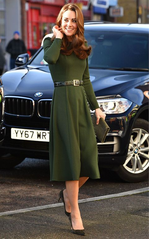 Kate middleton, beluah, dress, style