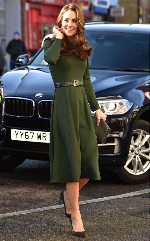 Kate middleton, beluah, dress, style