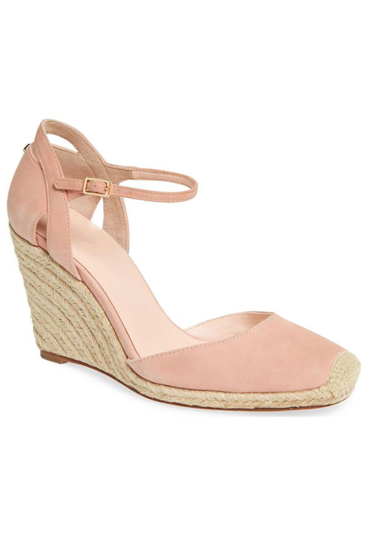 6e075e26541f 29 Preppy Shoes for Women - Preppy Style Sandals