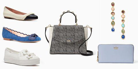Bag, Handbag, White, Product, Fashion accessory, Footwear, Design, Shoe, Beige,