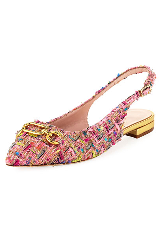 b3d27269e6a 29 Preppy Shoes for Women - Preppy Style Sandals
