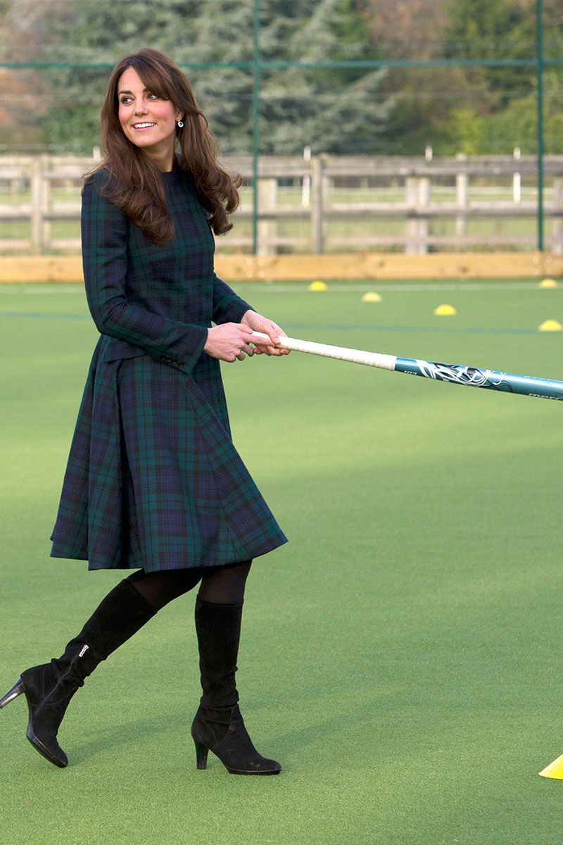 kate middleton, outfits, style