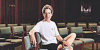 Media: I'm a Runner: Most Rev. Katharine Jefferts Schori