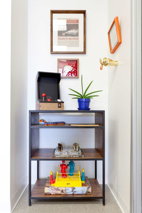 Design Your Room Game: 30 Epic Game Room Ideas