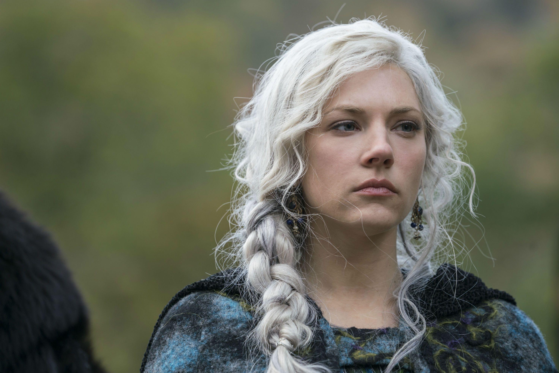 Vikings Subtitles Season 3