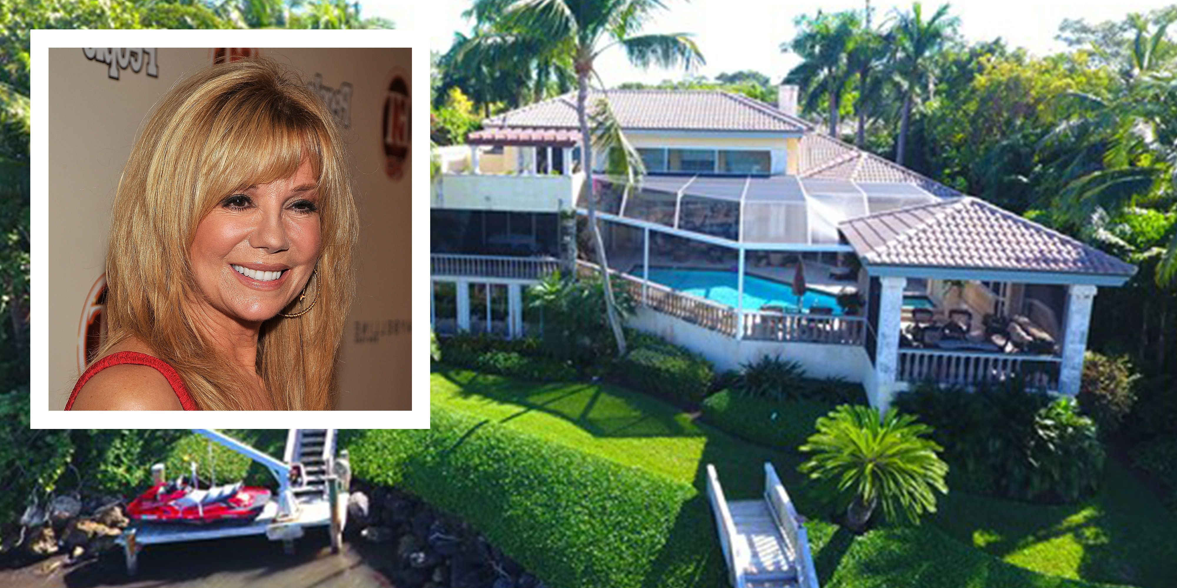 House On Hooter Hill kathie lee gifford florida keys house for sale - kathie lee