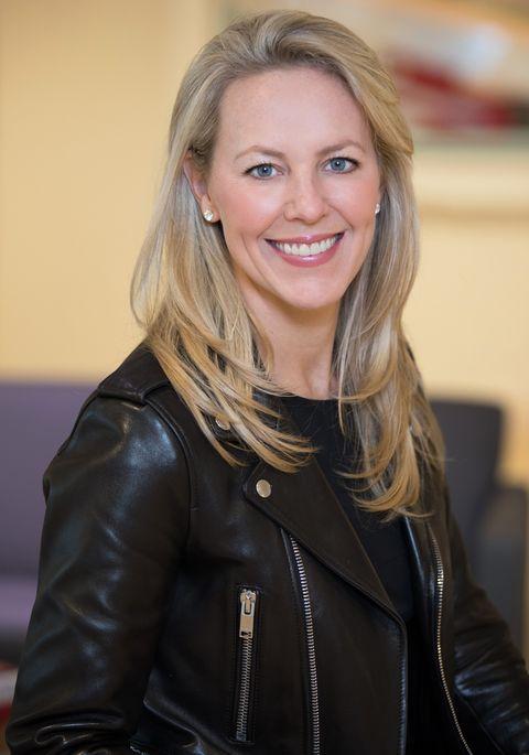 Katie Haun