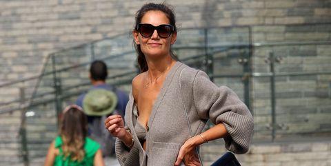 4890ef24f732 Fashion - Latest 2019 Fashion Trends & News For Women