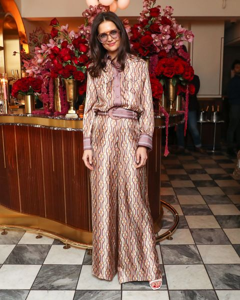 katie holmes style file