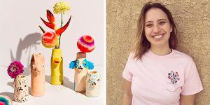 Katie Kimmel artista