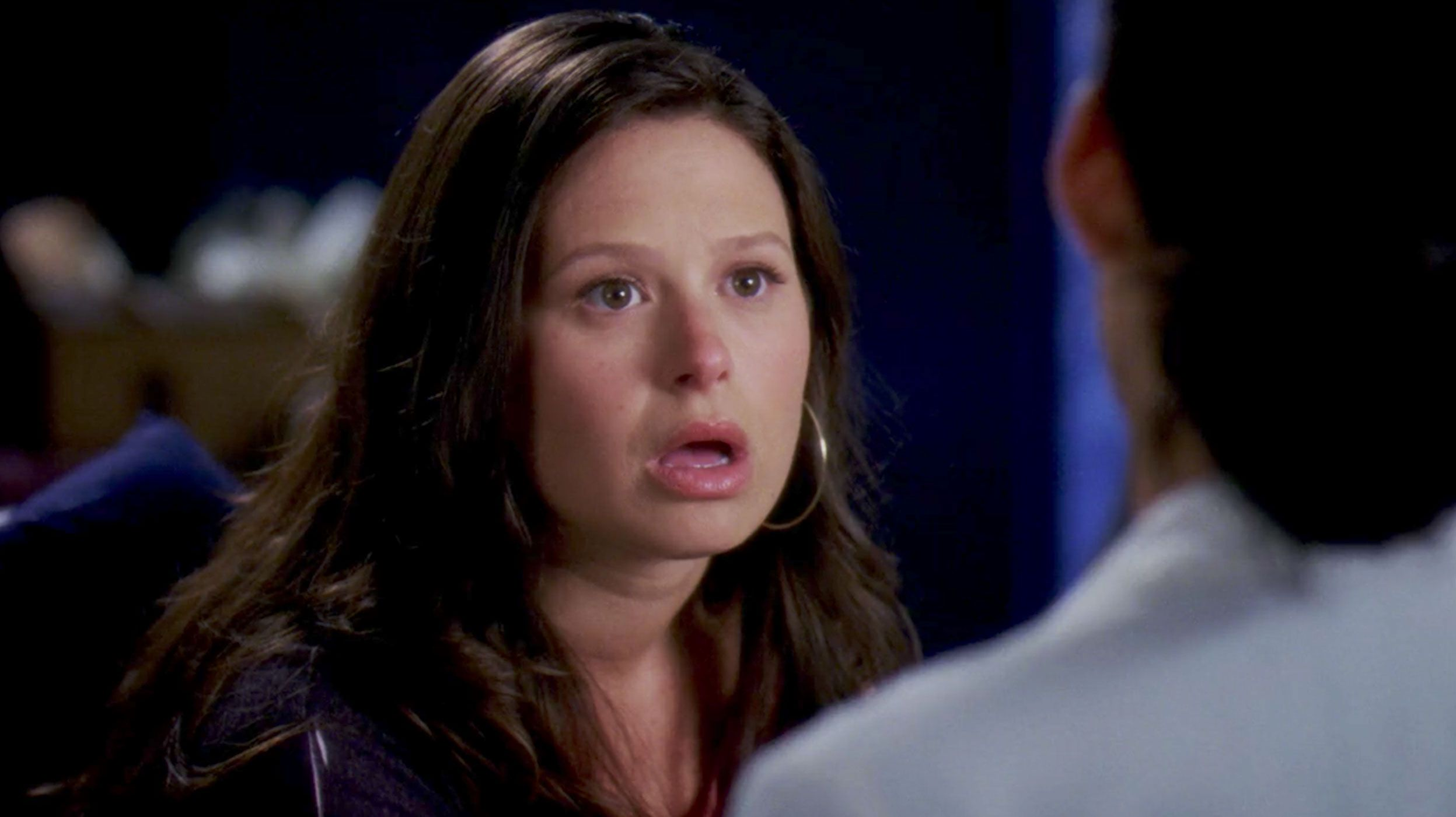 50 Famous Actors You Probably Forgot Were On Greys Anatomy