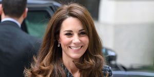 kate middleton moeder, kate middleton over moederschap, kate middleton interview, kate middleton moeder zijn,  kate middleton motherhood