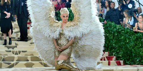 White, Feather, Fashion, Dress, Tradition, Event, Carnival, Costume design, Footwear, Leg,