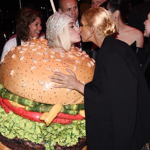 Celine escort hamburg