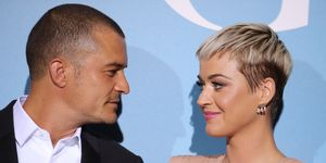orlando-bloom-katy-perry-verloofd