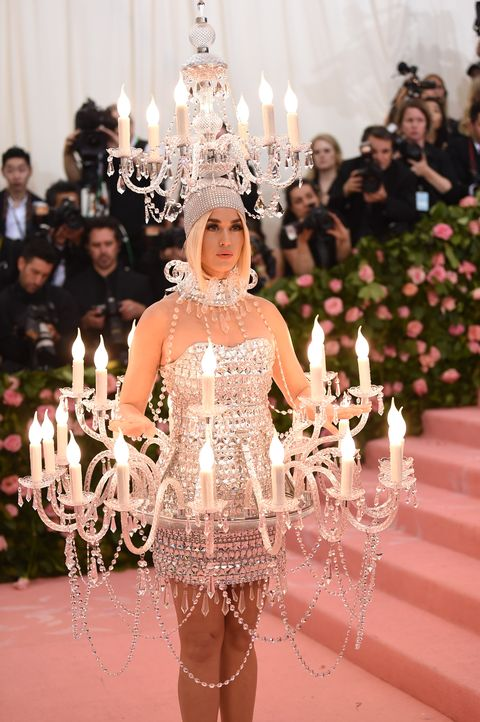 Best And Worst Dressed List From Met Gala 2019 Met Ball