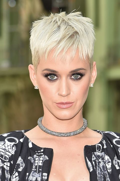 9 Pixie Cut Hairstyle Ideas For 2019 Best Pixie Cut Hairstyles