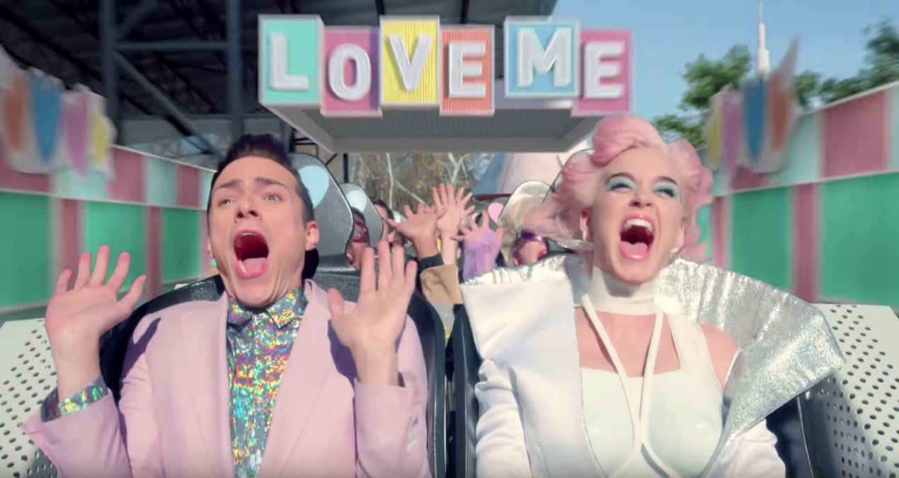 katy-perry-chained-to-the-rhythm-video-1487691128.jpg