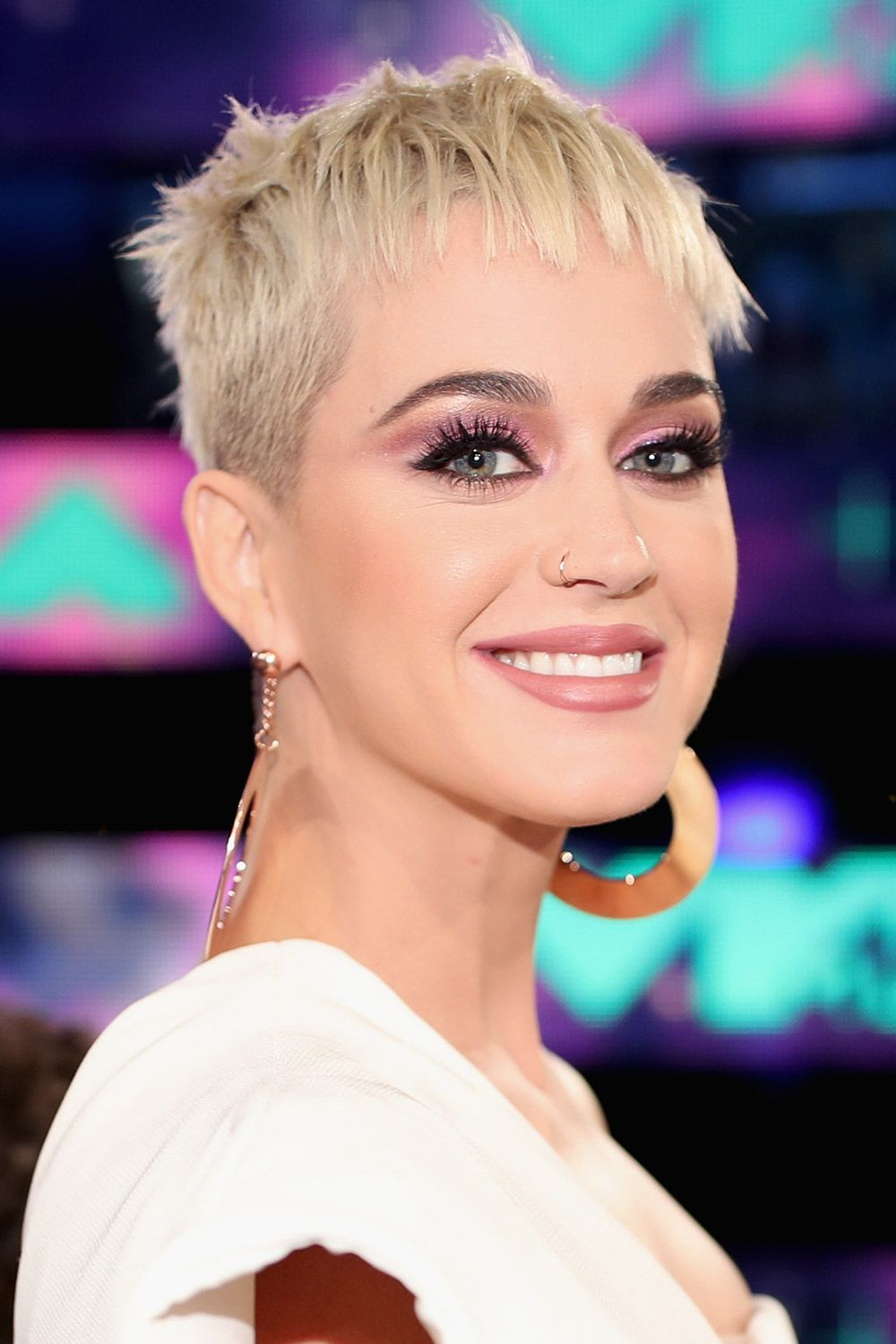 katy perry hair style 65 best hairstyles haircuts and hair ideas 6349