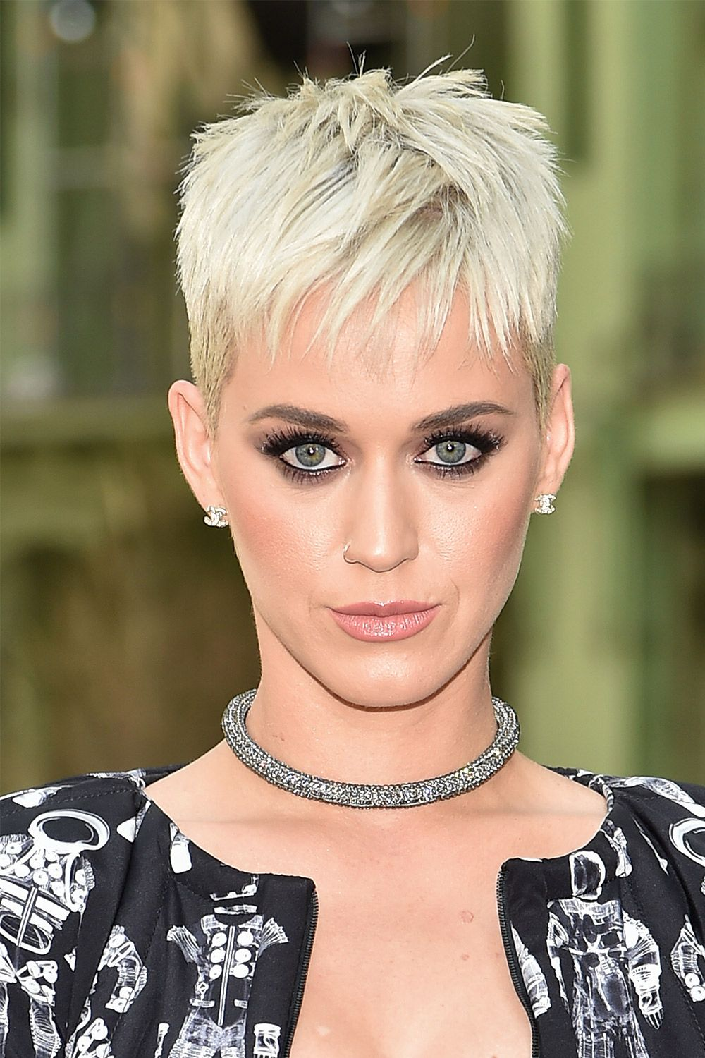 53 Best Pixie Cut Hairstyle Ideas 2018 Cute Celebrity