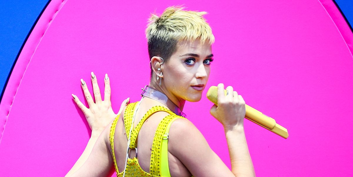 7 Theories About Why Katy Perry S New Album Flopped Katy Perry