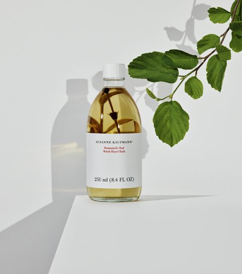 Product, Bottle, Liquid, Plant, Flower,