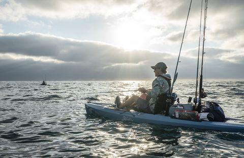 Boat, Sky, Vehicle, Recreation, Boating, Water, Sea, Fishing, Sailing, Watercraft,