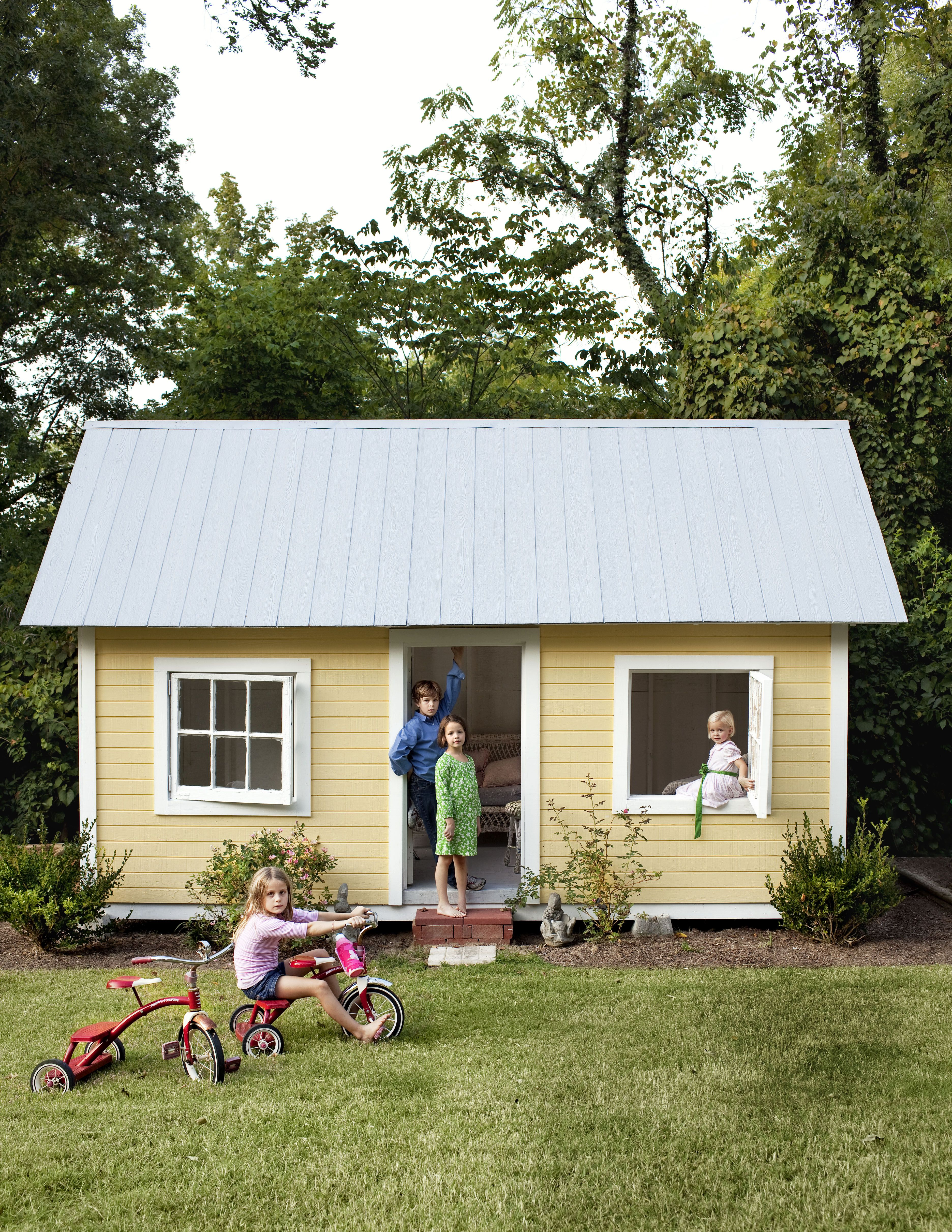 22 Kids Playhouse Ideas - Outdoor Playhouse Plans Raised Playhouse Plans Loft on workshop loft plans, garage loft plans, cabin loft plans, cottage loft plans, bedroom loft plans, shed loft plans, barn loft plans, house loft plans, storage loft plans, studio loft plans, carport loft plans, play loft plans,