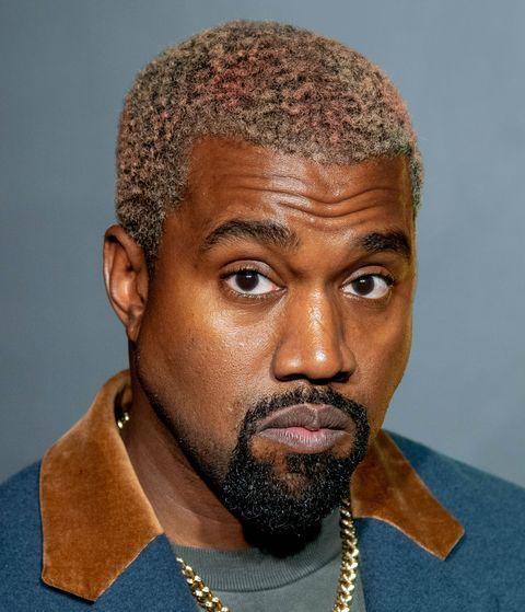 Kanye $53 million debt