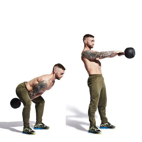 weights, exercise equipment, kettlebell, standing, shoulder, sports equipment, arm, physical fitness, joint, fitness professional,
