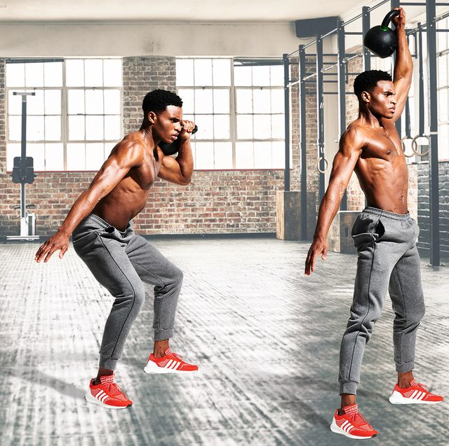 Clothing, Footwear, Leg, Trousers, Jeans, Muscle, Physical fitness, Chest, Trunk, Denim,