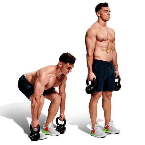 Human leg, Muscle, Arm, Weights, Physical fitness, Standing, Fitness professional, Leg, Exercise equipment, Calf,
