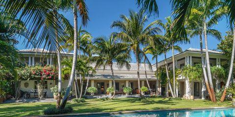 Kips Bay Decorator Show House Palm Beach 2020