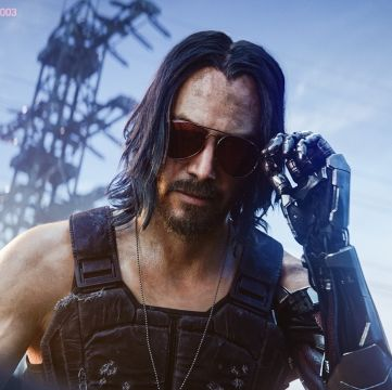 E3 2020 Games List.E3 Video Games 2019 List All The New E3 Game Trailers And