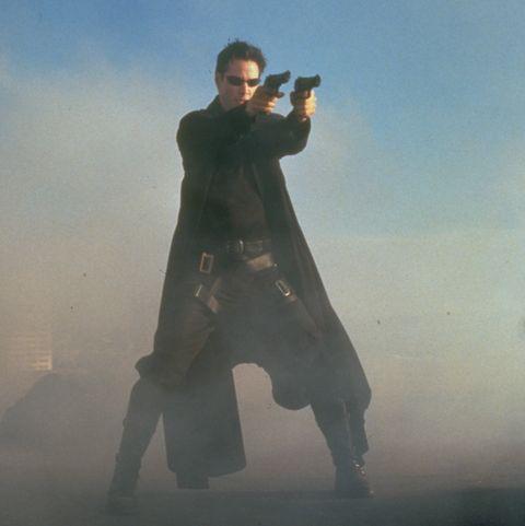 best action movies netflix