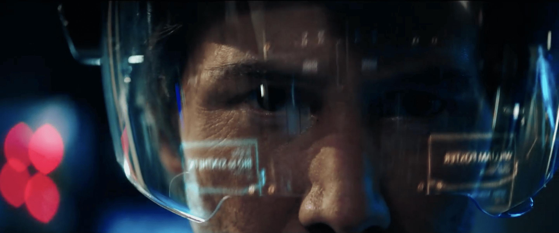 Tráiler de 'Replicas', la nueva película de ciencia ficción de Keanu Reeves - 'Replicas' tráiler oficial