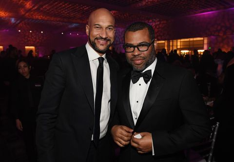 49th naacp image awards after party