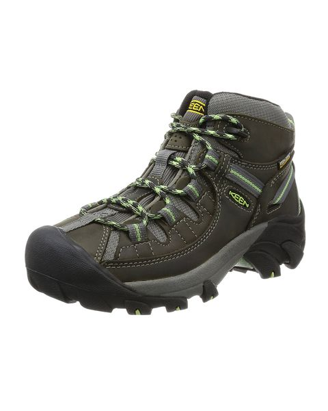 55fa1eb368 The 9 Best Hiking Shoes For Women