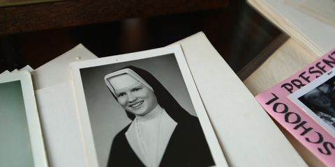 The real story behind Netflix's new true crime series 'The Keepers'