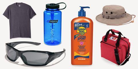 Bottle, Water bottle, Plastic bottle, Product, Drinkware, Tableware, Cylinder, Home accessories,
