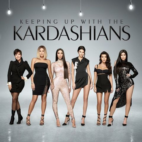 060fa5c90c3759 This Keeping Up With The Kardashians Photoshop fail is the weirdest ...