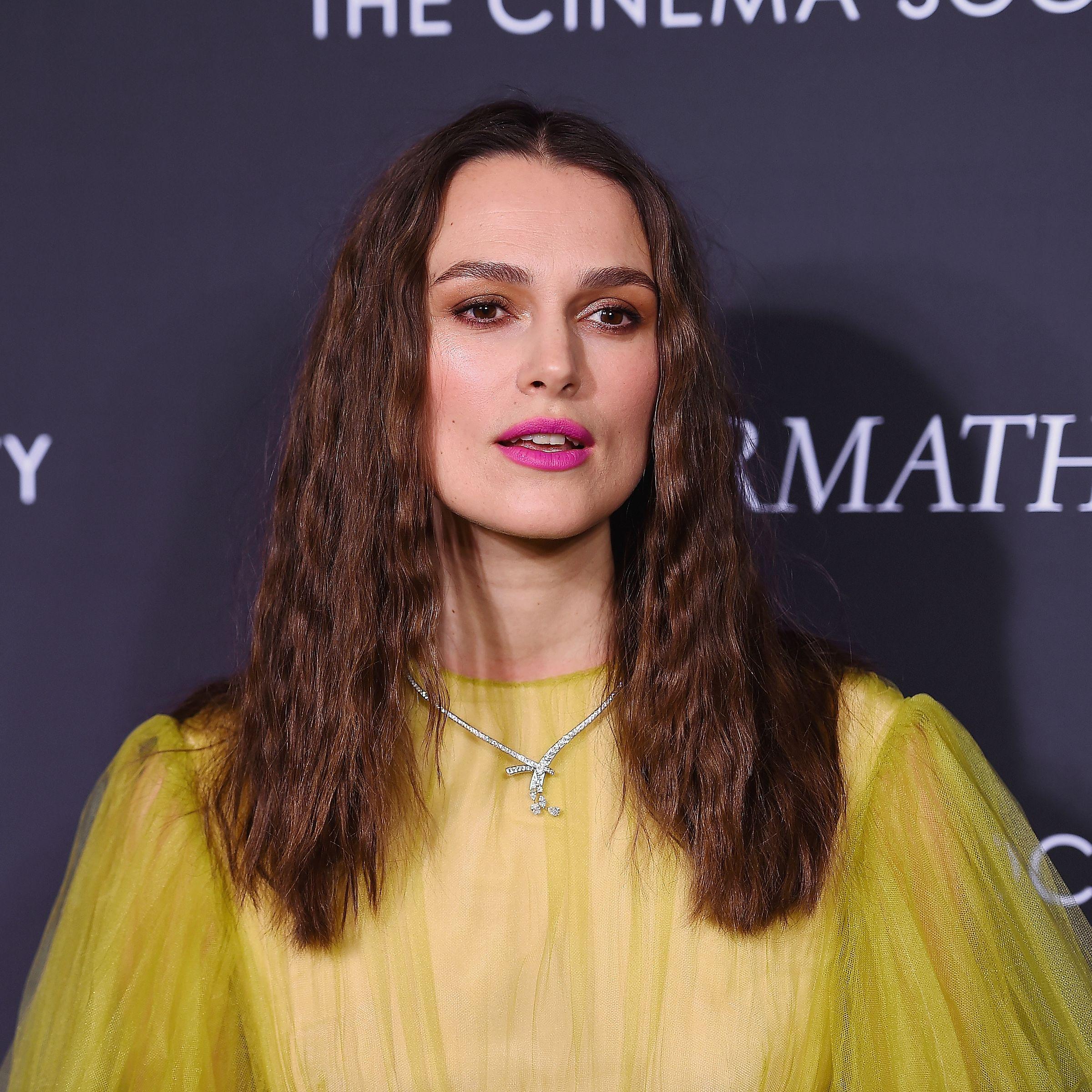 celebrity acne struggles - women's health uk