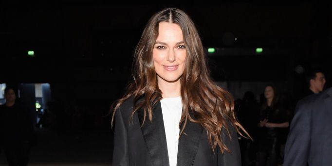 keira-knightley-kate-middleton-moederschap