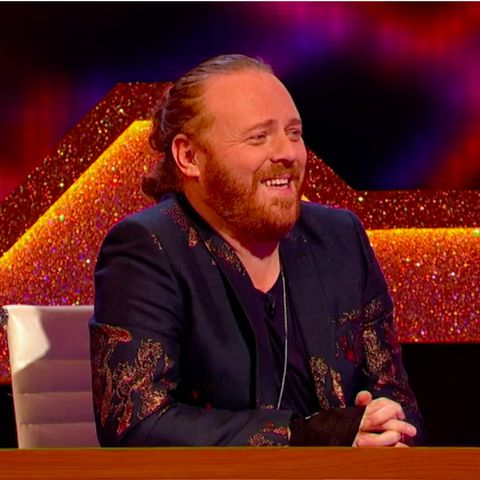Keith Lemon Pictures